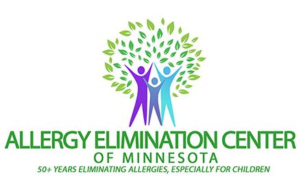 Allergy Elimination Center of Minnesota