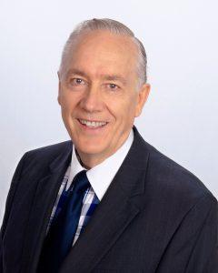 dr-j-wilsonrevisedfinal